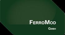 Ferromod GmbH